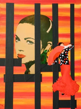 Expo Marie-Claude Rodriguez