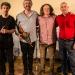 Haïdé, musique des Balkans