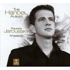 Jaroussky Handel album.jpg