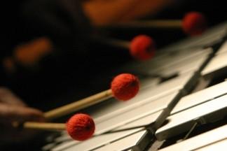 percussions-1298382072-5720.jpg