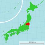 carte fukushima.png