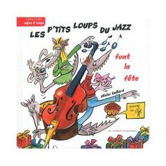les-p-tits-loups-du-jazz.jpg