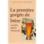 la-premiere-gorgee-de-biere-et-autres-plaisirs-minuscules-3658723.jpg