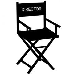 fauteuil.jpg