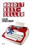best seller.jpg