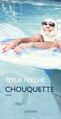 Chouquette.jpg