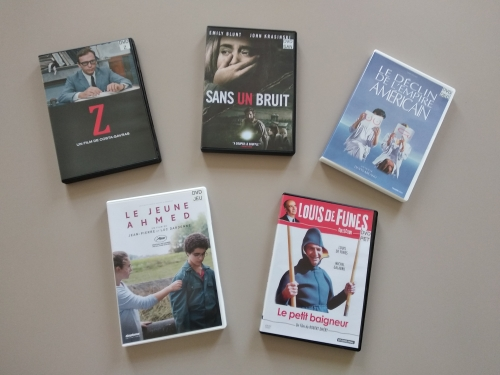 DVD adultes (1).jpg