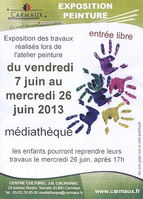 Expo peinture 2013.jpg
