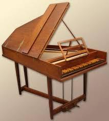 clavecin.jpg