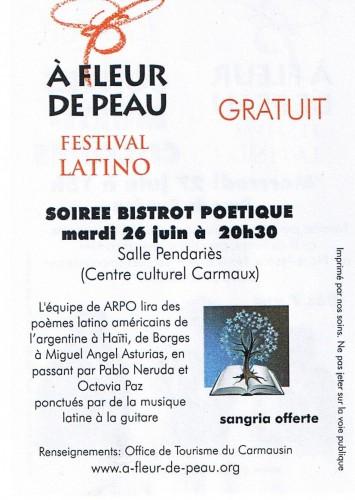 2012 06 26 soirée  poésie.jpg