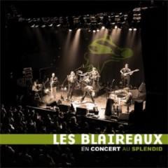 32156_les-blaireaux-en-concert-1.jpg