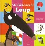 Mes_histoires_de_Loup.jpg