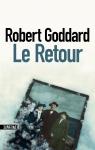 -Goddard-Retour-HiRes.jpg