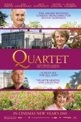 quartet film.jpg