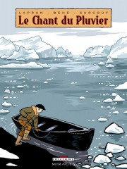 Le_chant_du_pluvier.jpg