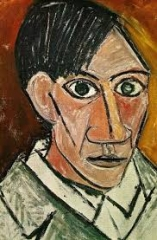 Picasso2.jpg