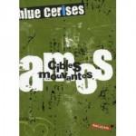 Blue Cerises2.jpg