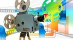 animation cinéma.jpg