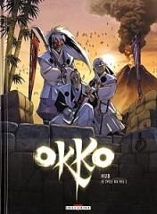 okko7.jpg