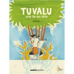 Tuvalu-une-ile-en-tete.jpg