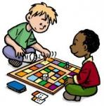 jeu-societe enfants.jpg