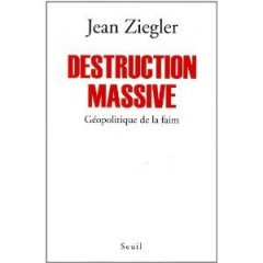 ziegler destruction massive.jpg