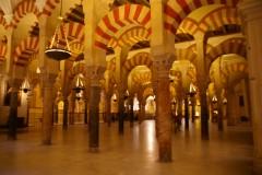 Mosquée Cordoue.JPG