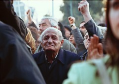 armenie006.jpg