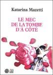 le_mec_de_la_tombe_d_a_cot_.jpg