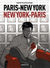 Paris-New-York.jpg