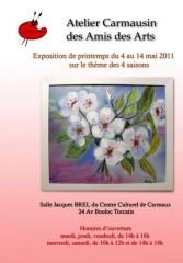 Affice Expo printemps 2011.jpg