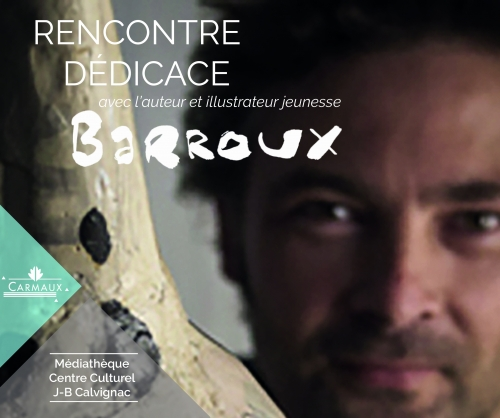 FB-rencontre-auteur Barroux.jpg