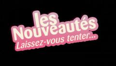 logo-nouveautes.png