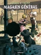 Magasin général .jpg