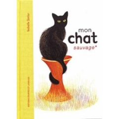 mon-chat-sauvage-format-album-livre-1169700593_ML.jpg