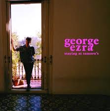 George Ezra.jpg