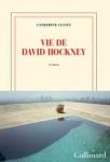 Vie-de-David-Hockney.jpg