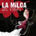 La-Milca-des-fleurs.jpg