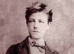 arthur_rimbaud_1854-1891__autre-photo.jpg