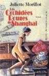 cvt_Les-orchidees-rouges-de-Shanghai_6955.jpeg