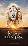 2019-07-25 08_59_04-mia et le lion blanc - Recherche Google.png