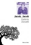jacob-jacob,M170531.jpg