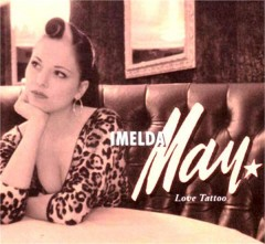 imelda-may-love-tattoo-cd.jpg