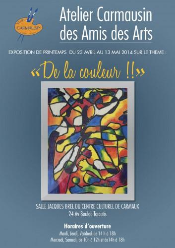 AMIS DES ARTS AFFICHE A3-page-001.jpg