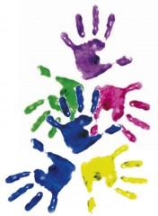 centre culturel de carmaux,animation pour les enfants,l'heure du livre et du conte,atelier peinture,ludothèque itinérante