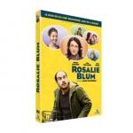 Rosalie-Blum-DVD.jpg