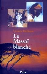 masai blanche.jpeg