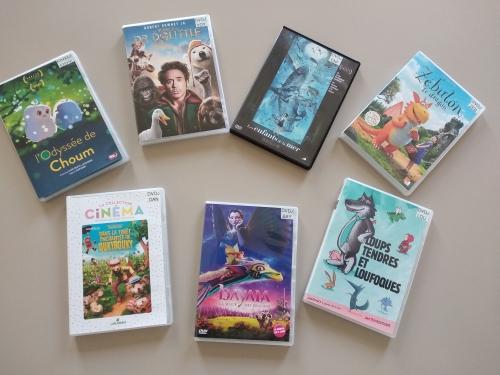 DVD enfants (1).jpg