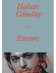 Hakan-Guenday-Encore-Galaade.jpg