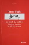 la-part-du-colibri-337927.jpg
